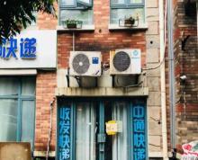 翠屏国际城临街旺铺招租