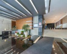 (出租)长江路德基大厦出租空间实用,采光好,优 选办公室