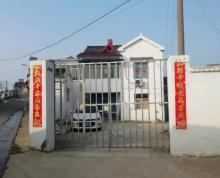 (出租)出租仓库40㎡,在板桥新城,荆刘社区鄂儿岗13号