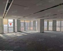 (出售)万达中心甲级写字楼带租出售360平方租金15万一年