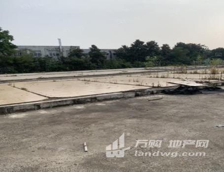 (出售)溧水开发区厂房出售土地10亩厂房2000平米售1200
