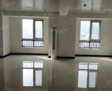 (出售)想买万达公寓价格的合适的请联系我 保证整个万达价格超低