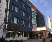 (出租)星塘高架旁 益创科技园 办公室50平起租 停车位充足