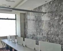 (出租)吴中天域大厦150平 超优价60元 精装修可停车 随时看