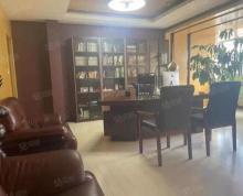 (出租)急租香溢北东盛名都广场450平,16万5一年,看房方便