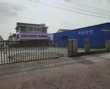 (出租) 浦南镇310国道旁厂房、办公楼,水泥房出租或出售