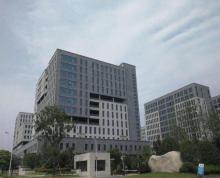 (出租) 仙林大学城边汽配城边可分割轻仓电商厂房 1888平米