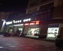 (出租) 翰城广场50平方门面临街租金2000无转让费