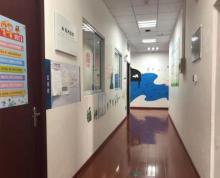 出租广陵区个园商业综合体