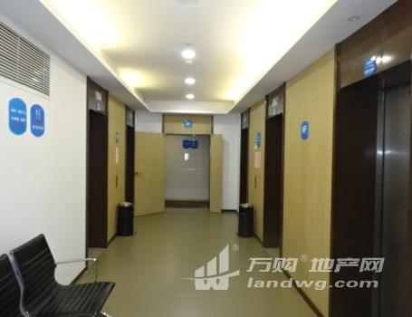 [A_17964]【第二次拍卖】南京市鼓楼区中山北路28号(江苏商厦)六层的房地产