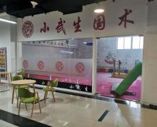 (出租)石路商圈 金门国际商业广场3楼145平出租 可做儿童培训