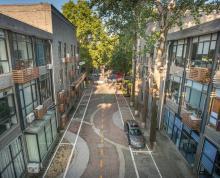 城东月牙湖边《创意东八区》创意园 免费停车 全套家具