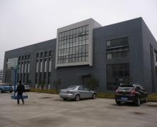 南京江宁区金鑫东路1号1320平米可办公可仓库
