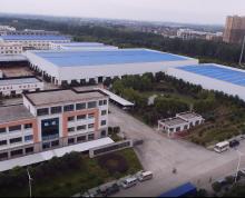 出租工业厂房、办公楼