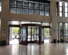 (出租)东区精装修写字楼出租1050平办公室会议室功能齐全随时看房