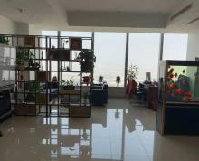 (出租)东方之门 多户型多选择 各式各样 可办公 可做工作室 带装修