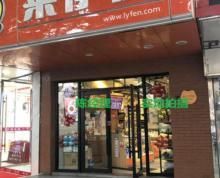 江宁区胜太西路沿街门面出售,年租金16万,人流旺