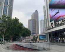 (出租) 新街口淮海路国美电器旁临街120平商业门面 出租