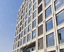 (出租)瑞奇大厦 精装带家具 价格超低