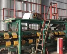 (转让)八集工业园区1200平夹芯板厂转让