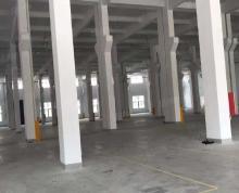 (出租)东北塘单层仓库600平出租