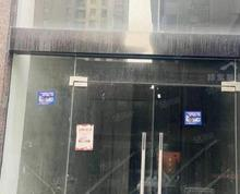 (出售)丁卯吾悦广场旁谷阳新村都市汇一楼商铺成熟地段随时可看