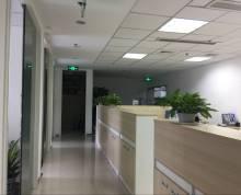 河西万达广场 集庆门大街地铁口 车位充足 精装修现房 带家具