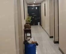 (出租)水西门大街420平棋牌室出租设施齐全可直接经营教育美容