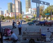 (出租)锦绣江南门面房一拖三80万紧邻万达广场