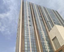 (出租)吴中甪直 吴郡商务大厦 118平至960平精装修