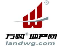 出租南京桥北靠近长江大桥1200平写字楼