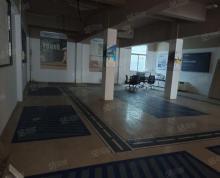(出租)张泾工业园仓库出租,可做展厅电商办公!豪华装修,20万一年