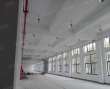 (出租)园区胜浦一楼1000平标准厂房