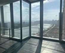(出租)金融街二期丨富邦集团大楼丨招整层办公企业稳定