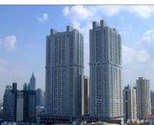 (出售) 100平米珠江路新世界中心A座精装可注册高档纯写字楼出售