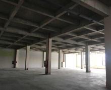 (出租) 科学园 竹山路605号 仓库 800平米