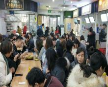 (出租)鼓楼区凤凰西街附近环宇城旁商铺出租适合餐饮小吃双证齐全