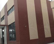 (出租)全新标准厂房1000平方,办公及其它用房550平