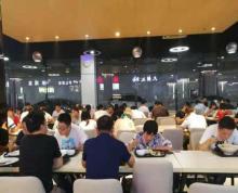 (出租)建邺区 奥体东 金奥商场内部店铺直租 适合餐饮小吃 无中介费