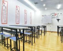 江苏文化大厦教育培训教室出租