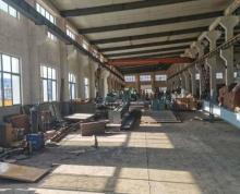 (出租)出租仪征新集工业区1400平米带5吨行车厂房