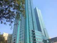 (新华大厦)新街口金陵饭店旁 黄金位置 新华集团自用 品质保证