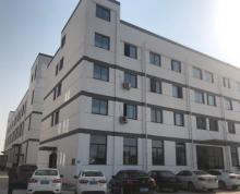 (出租) 海安东部厂房2500平米宿舍办公650平出租