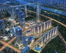 (出售)鼓楼江东清江路沿街1拖2旺铺一手出售166平963万开间6米