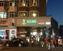 (出售) 位于南京站旁,临街一楼门面,交通发达,人流量集中