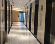 常州武进万达中心纯5A写字楼有出租的房