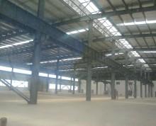 溧水开发区厂房 10万平方米出租