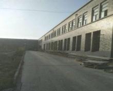 (出售) 还在找厂房吗?大浦路大厂房25,50亩都有,来吧。