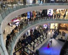 (出租)江宁万达商场,适合麻辣烫粉面小吃等,只要人来就能看中!