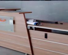 (出租)东城国际三百多平办公楼 可开培训可多人办公内含办公桌位跃进桥